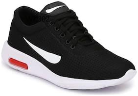 Fashona Sports Shoes For Men