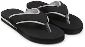 Women Slippers ( Grey )