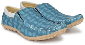 FEETNEAT Casual Shoes For Men