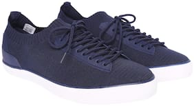 FILA AERO Canvas Shoes For Men
