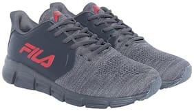 Fila Men ROLD Sports Shoes