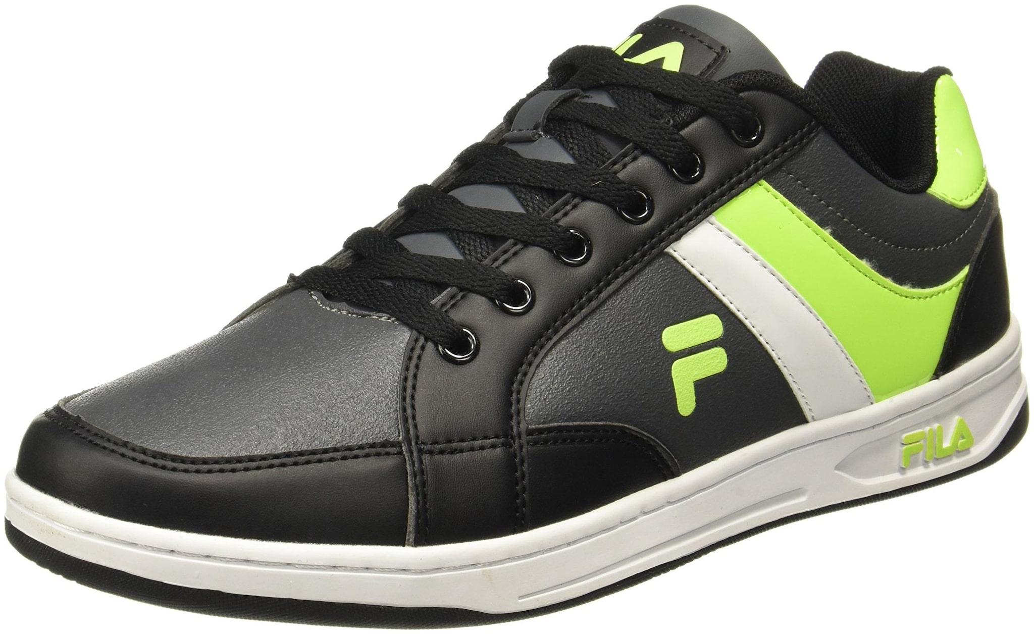 fila hexo price Sale Fila Shoes, Fila