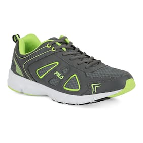76abf7203e Fila Sport Shoes Prices | Buy Fila Sport Shoes online at best prices ...