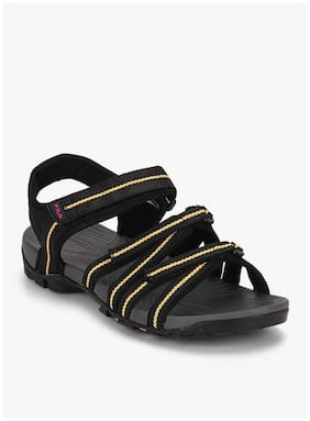 8ad7172ddad9 Fila Sandals Floaters for Men - Buy Fila Sandals Online at Paytm Mall