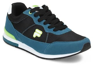 99c8954c2674 Fila Men Multi-color Running Shoes for Men - Buy Fila Men s Sport ...