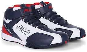 Fila Sport Shoes For Men