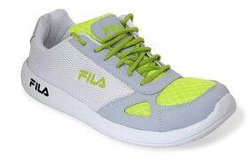 Fila Volcano  sport shoes