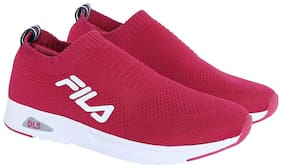Fila Women TERBAX W Sports Shoes