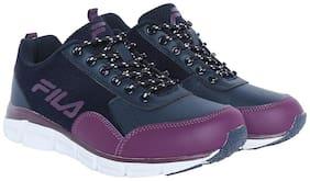 Fila Women UPTON W Sports Shoes
