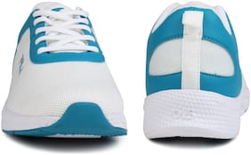 Fila Women VERELL W Running Shoes ( Blue )