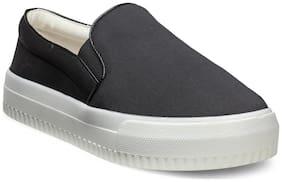 Flat n Heels Women Tan Casual Shoes