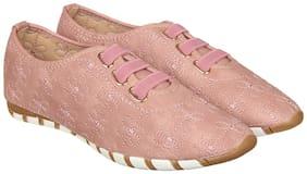 Flat n Heels Women Casual