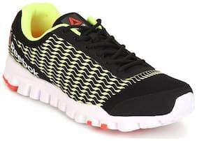 Reebok Men Running Shoes ( Black )