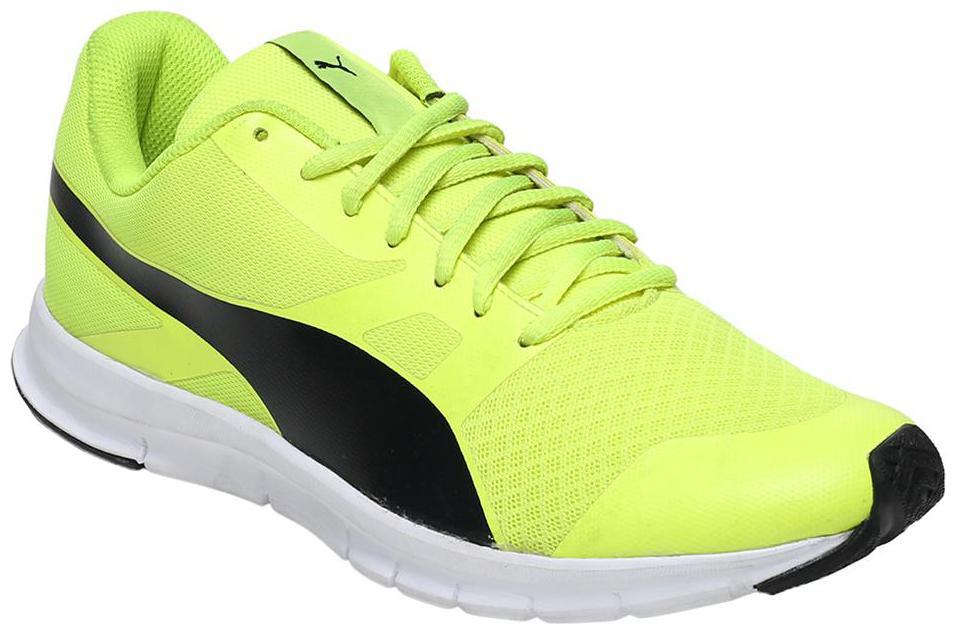 Puma Men Flexracer DP Running Shoes