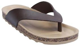 df157cc46c94 Flipside Slippers   Flip Flops Prices