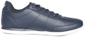 Flying Machine Men Blue Sneakers - 5xunrmawv91