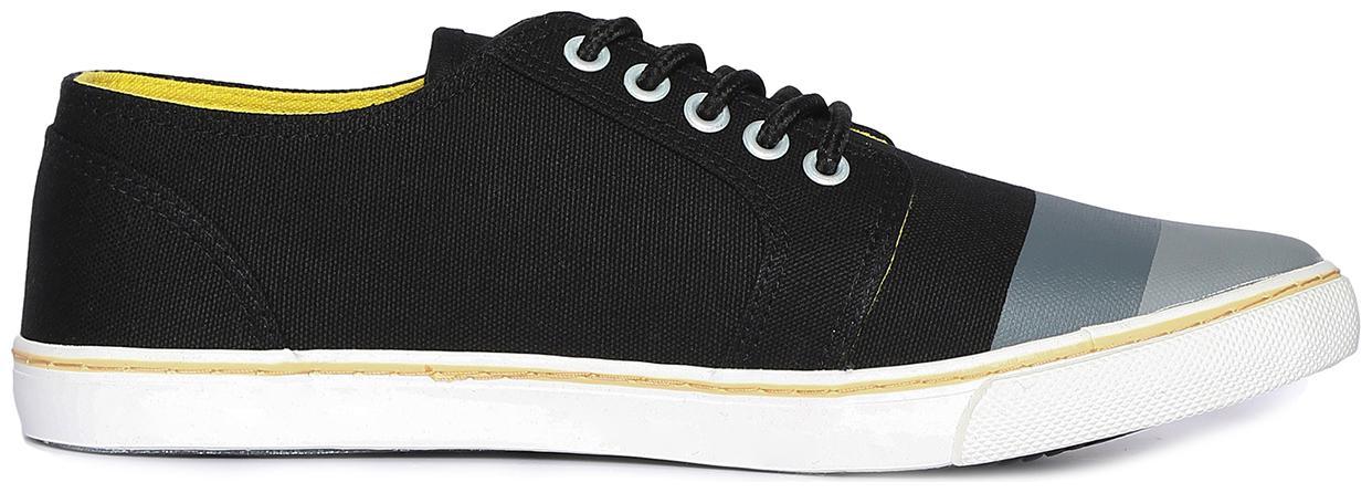 b5d2722edf3b2 Men's Shoes Online - Shop Men's Footwears at best price | Paytmmall.com