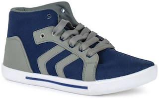 footstair men casual shoe