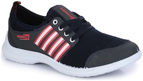 Force 10 By Liberty Men Casual Shoes