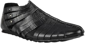 Franco Leone Sandals For Men