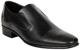 Franco Leone Formal Shoes For Men