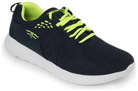 Franco Leone Men FS613NAVYBLUE Running Shoes ( Navy Blue )