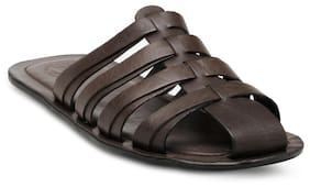 77e99f4266bc Franco Leone Slippers   Flip Flops Prices