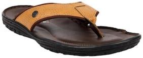 Franco Leone Slippers For Men