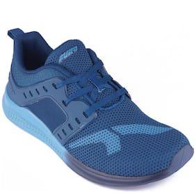 R1071 C1246 Running Shoes For Men ( Blue )