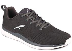 FURO Men O-5022 Walking Shoes ( Grey )