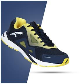 Running Shoes For Men ( Blue )