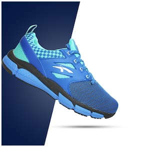 7b95c3e64f Sports Shoes for Men - Buy Mens Sports Shoes, Summer Shoes & Running ...