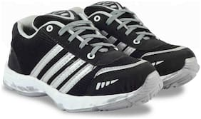 GALAXY MEN SPORT SHOES