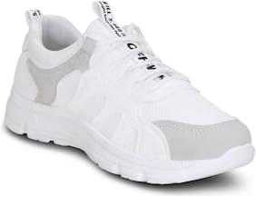 Get Glamr Running Shoes For Women