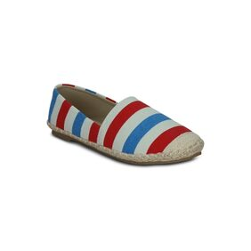 Get Glamr Women Multi-color Casual Shoes