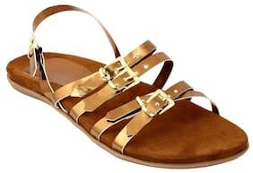 Glitzy Galz Sandal For Women