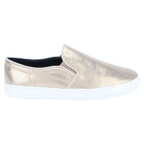 Tao Paris Women Beige Casual Shoes