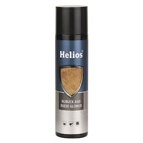 Nubuck & Suede Spray 250ml (Khaki)