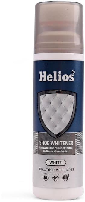 Helios Shoe Whitener