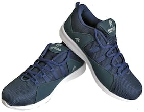 Hipkoo Fast Running Shoes