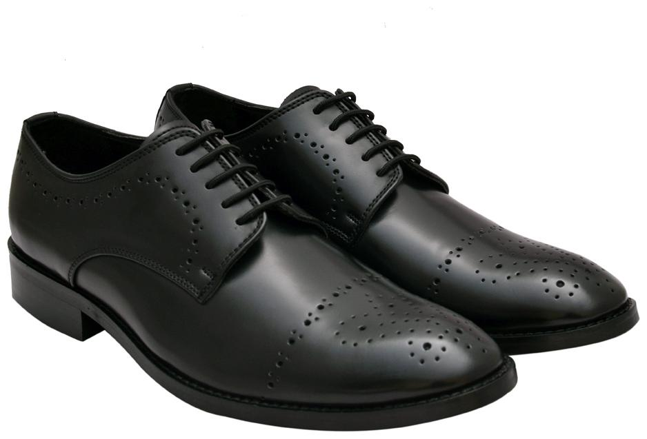 33a0d28da8c Hirel's Formal Shoes Prices | Buy Hirel's Formal Shoes online at ...