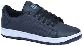 HITSHU Latest Trending Casual Shoes for Men