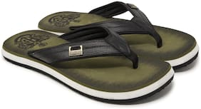 Hoppers Men's Slippers & FlipFlops