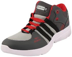 Hotmess Men Sport Shoe