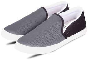 HOTMESS Men Multi-color Casual Shoes