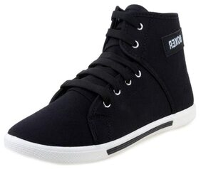 Hotmess  Sneakers Sports Shoes