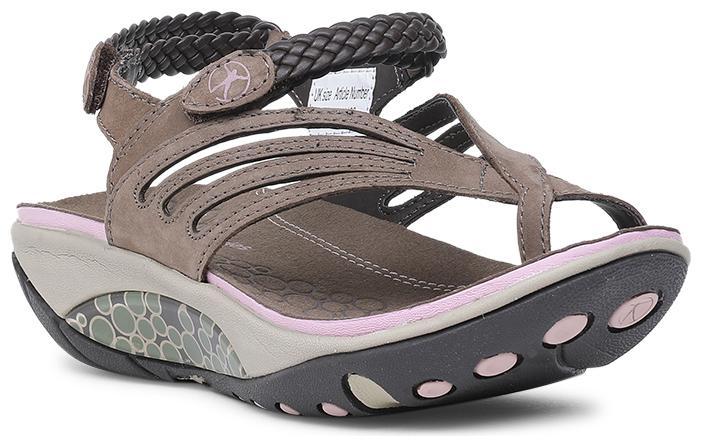 hush puppies women's sandals online