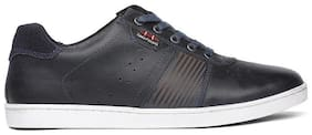 Men Blue Casual Shoes ,Pack Of 1 Pair