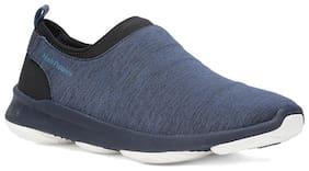 HUSH PUPPIES Men's Blue Sports shoes -UK 6