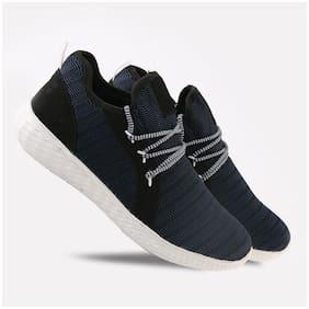 IMT Men Blue Casual Shoes - 1048-11_BLUE